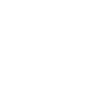 Chalkaat. Augmented Reality laser-cutter. 3. Cut or Etch