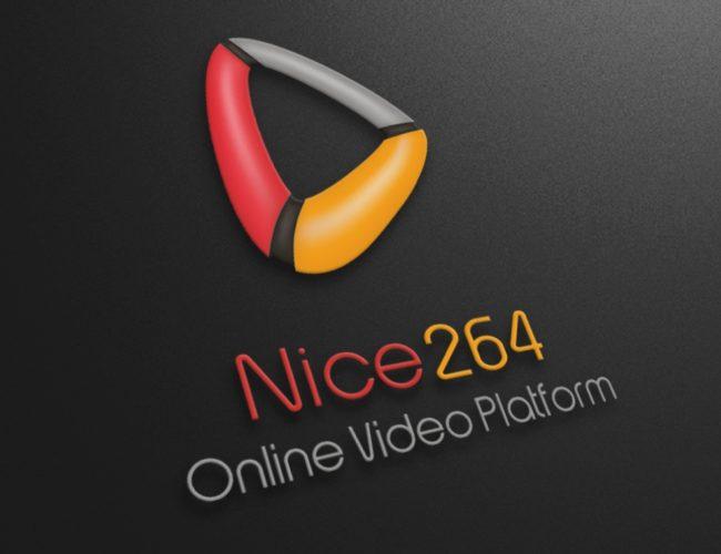 Nice264 by NicePeopleAtWork - Fabio Besti Interdisciplinary Design - Cover 2
