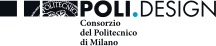 POLIdesign Logo - Fabio Besti Interdisciplinary Design - Lombardies