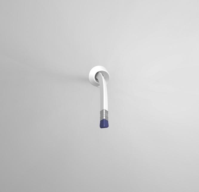 The Pencil Light - Fabio Besti Interdisciplinary Design Top