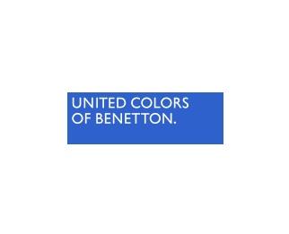 Benetton - Fabio Besti Clients