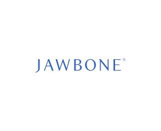 Jawbone - Fabio Besti Clients