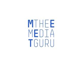 Meet the Media Guru - Fabio Besti Clients